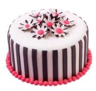 Торт для жены