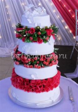 Vip торты (эксклюзив) # 2