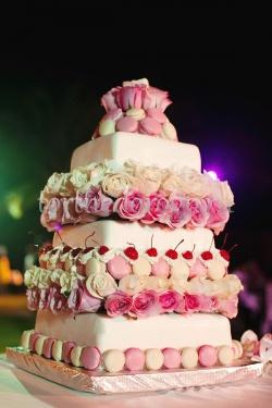 Vip торты (эксклюзив) # 17