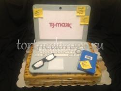 Торт для начальника # 8