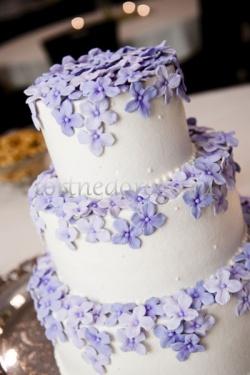 Vip торты (эксклюзив) # 23