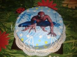 Фото торты # 2