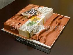 Торт для начальника # 30