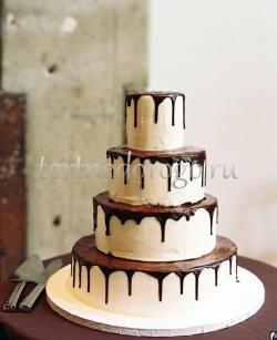 Vip торты (эксклюзив) # 29