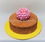 Торт для жены # Сладость