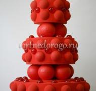 Vip торты (эксклюзив) # 1