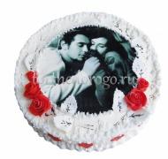 Фото торты # 4