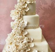Vip торты (эксклюзив) # 10