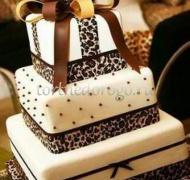 Vip торты (эксклюзив) # 3