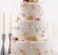 Vip торты (эксклюзив) # 26