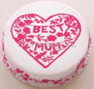 Торты для мамы # 41