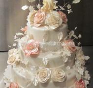 Vip торты (эксклюзив) # 11