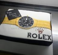 Торт для начальника # 6