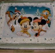 Фото торты # 29