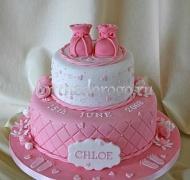 Vip торты (эксклюзив) # 22