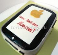 Торт для начальника # 17