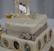 Фото торты # 10