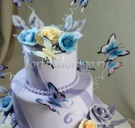 Vip торты (эксклюзив) # 6