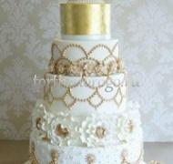 Vip торты (эксклюзив) # 25