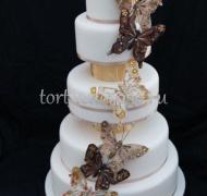 Vip торты (эксклюзив) # 14