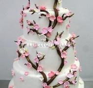 Vip торты (эксклюзив) # 7