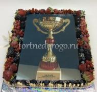 Фото торты # 21
