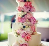 Vip торты (эксклюзив) # 15