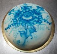 Торт для жены # Сияние