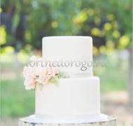 Торт свадебный  ярус # Симпатия