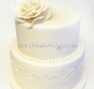 Торт для жены # Алунит